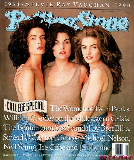 twin_peaks-rolling_stone-october_1990