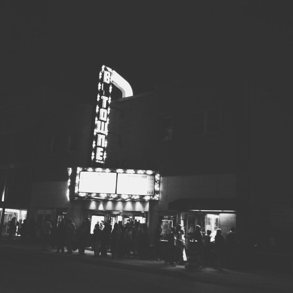 Bytowne-cinema-ottawa.jpg