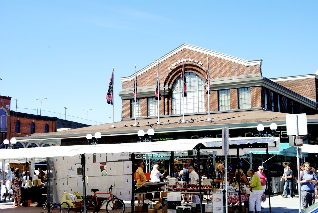 centre-of-the-byward-market