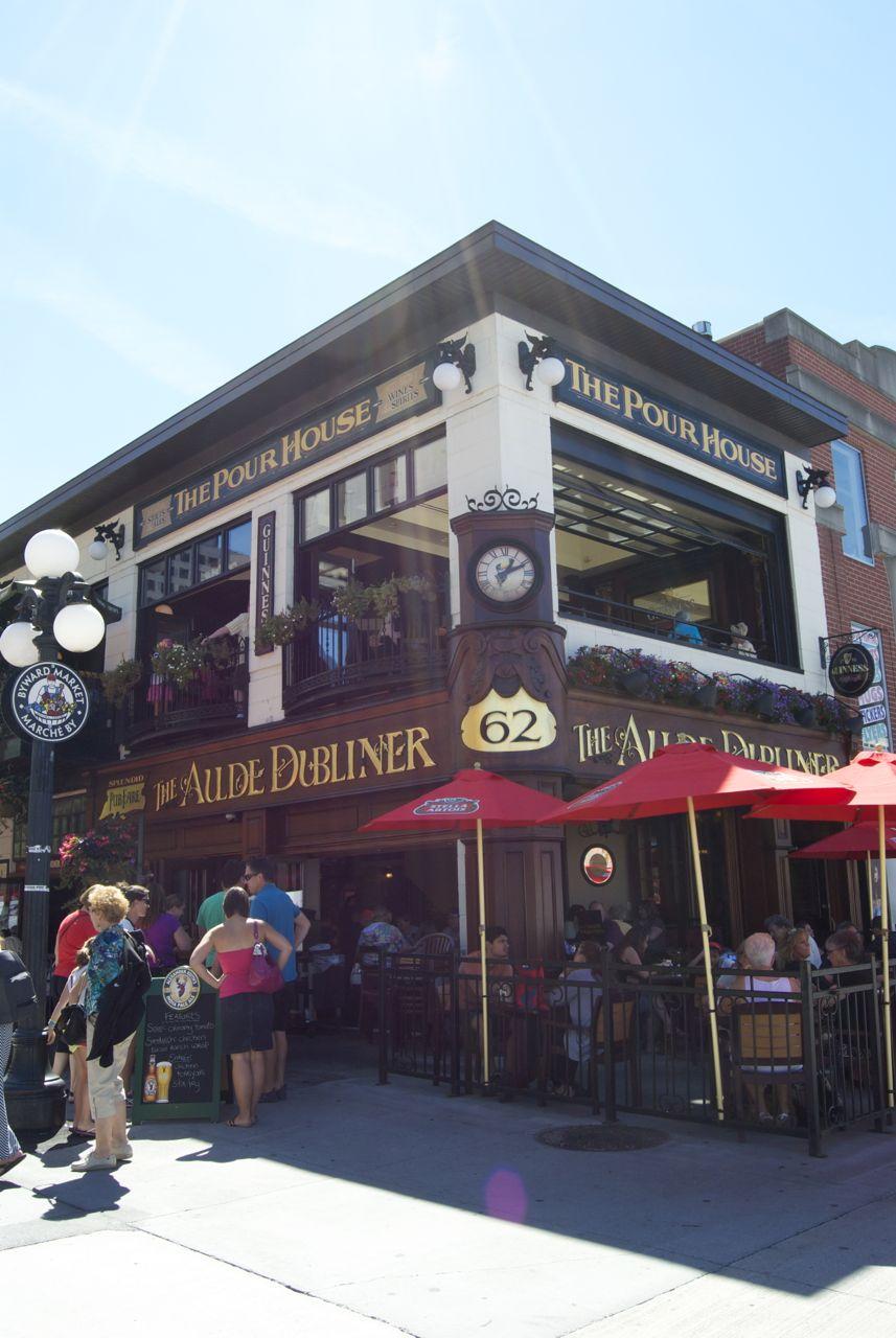 auld-dubliner-byward-market