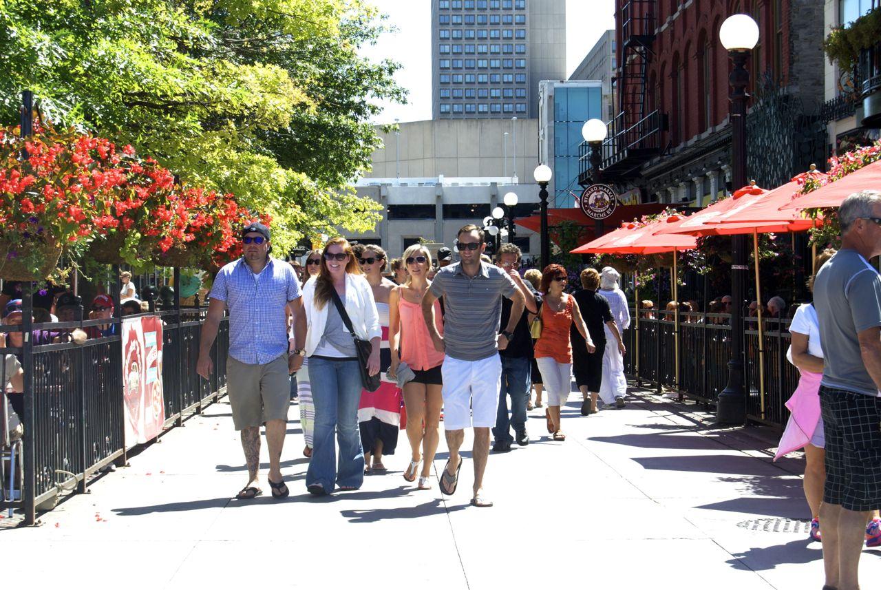 george-street-byward-market