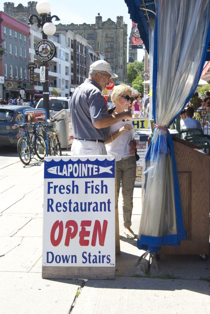 lapointe-fish-market