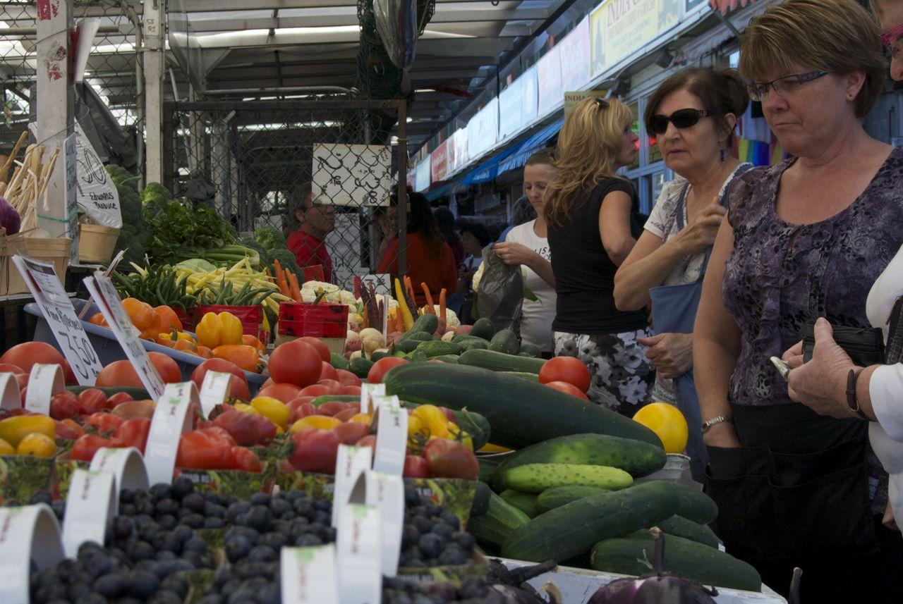market-stalls-byward