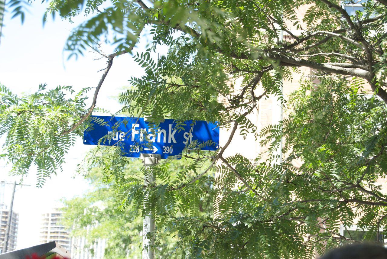 frank-street-ottawa