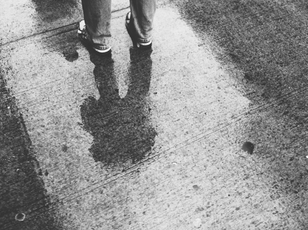 rain-on-sidewalk.jpg