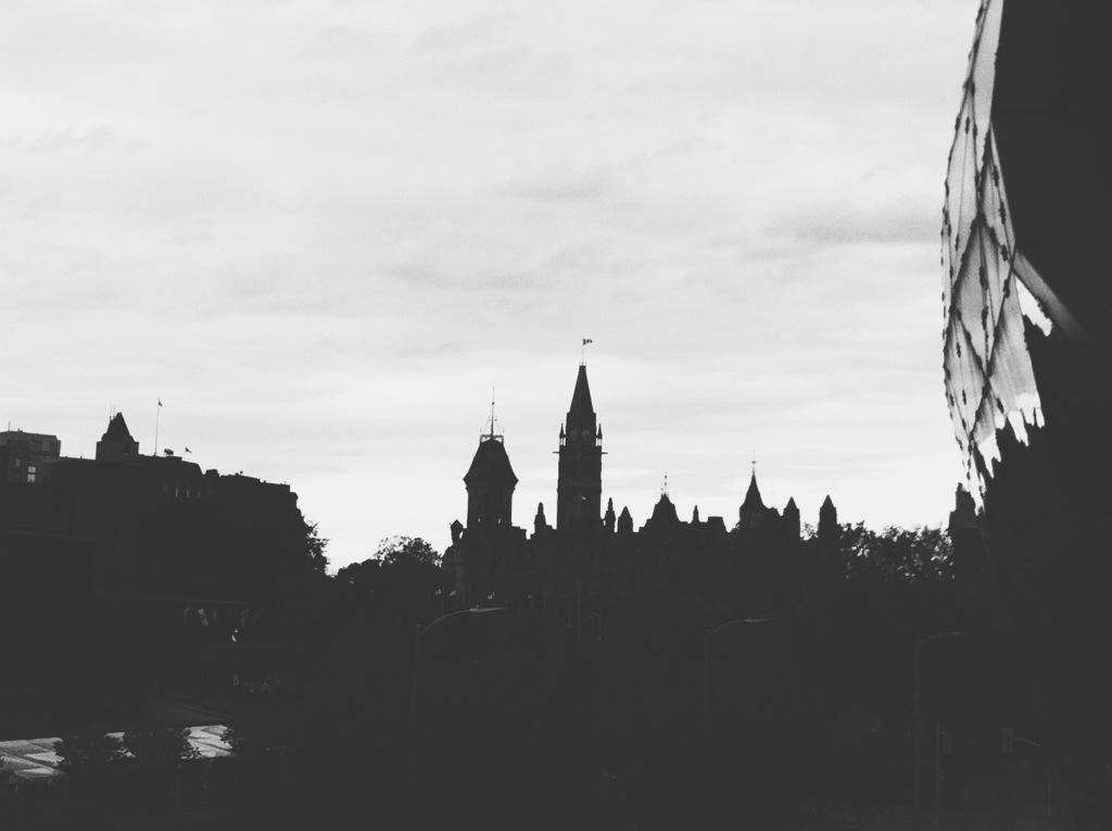 parliament-of-canada.jpg
