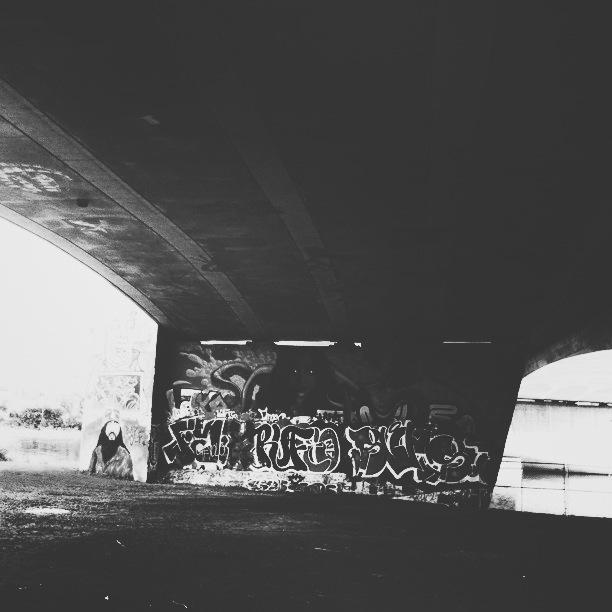 graffiti-on-a-run.jpg