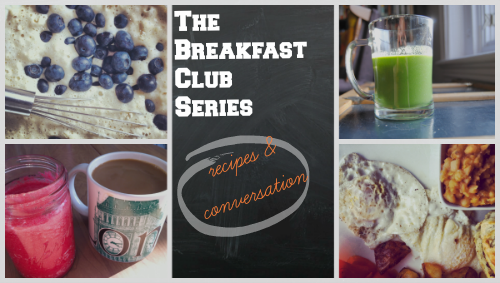Breakfast-club-series