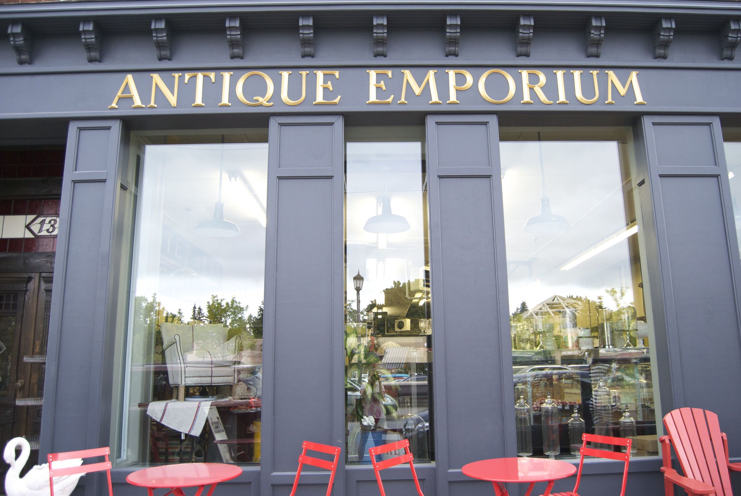 antique-emporium-brighton