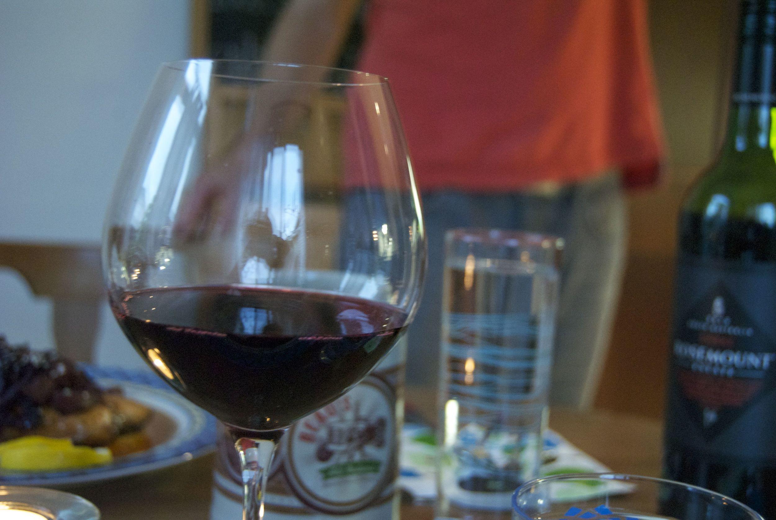 wine-for-dinner