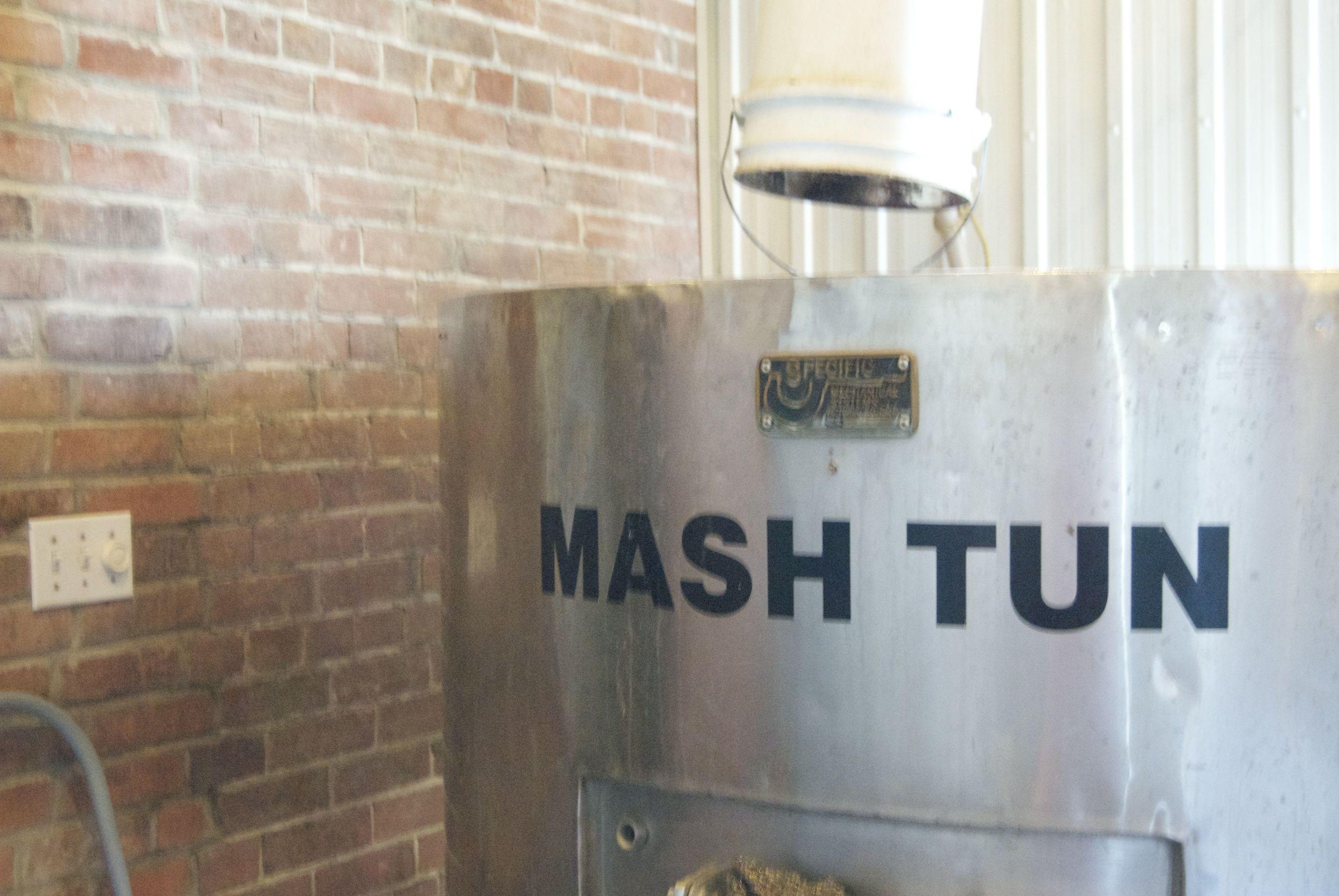 mash-ton-Church-key-brewery