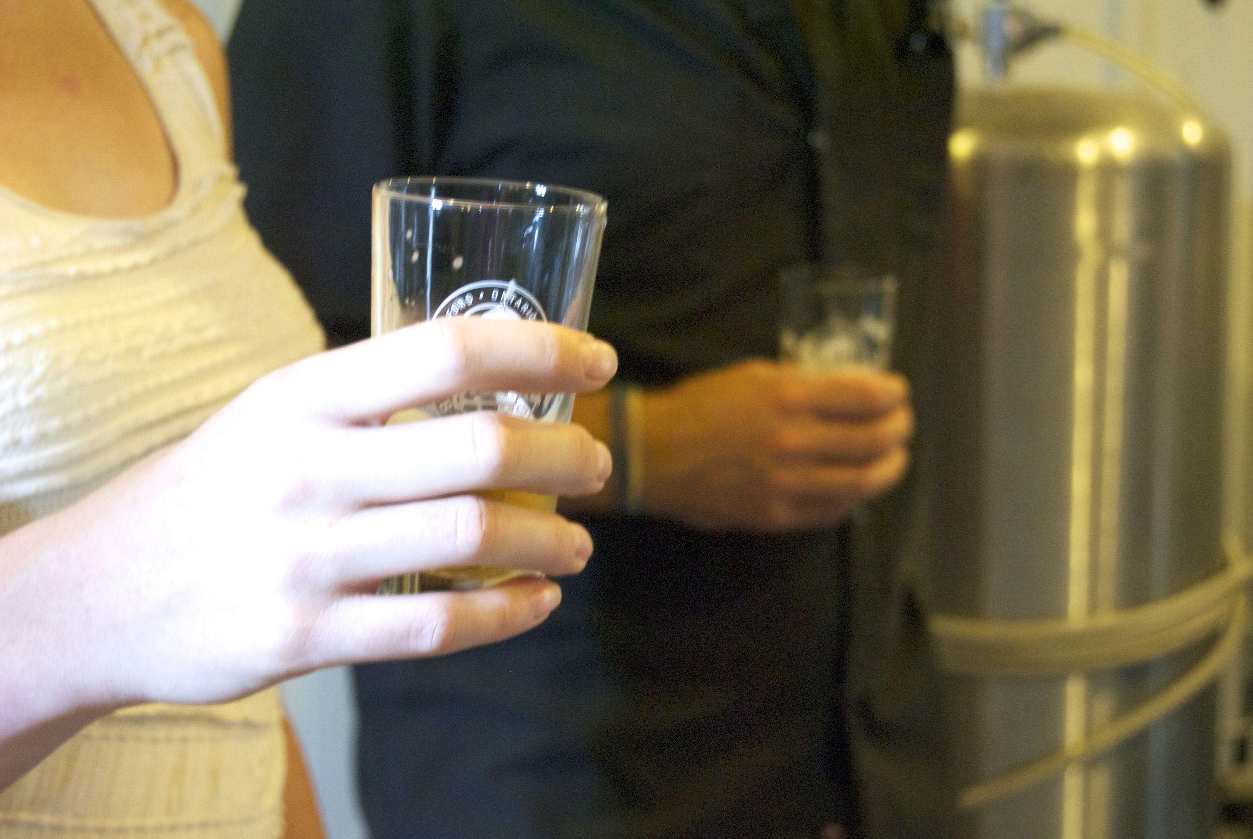 beer-at-church-key-brewery