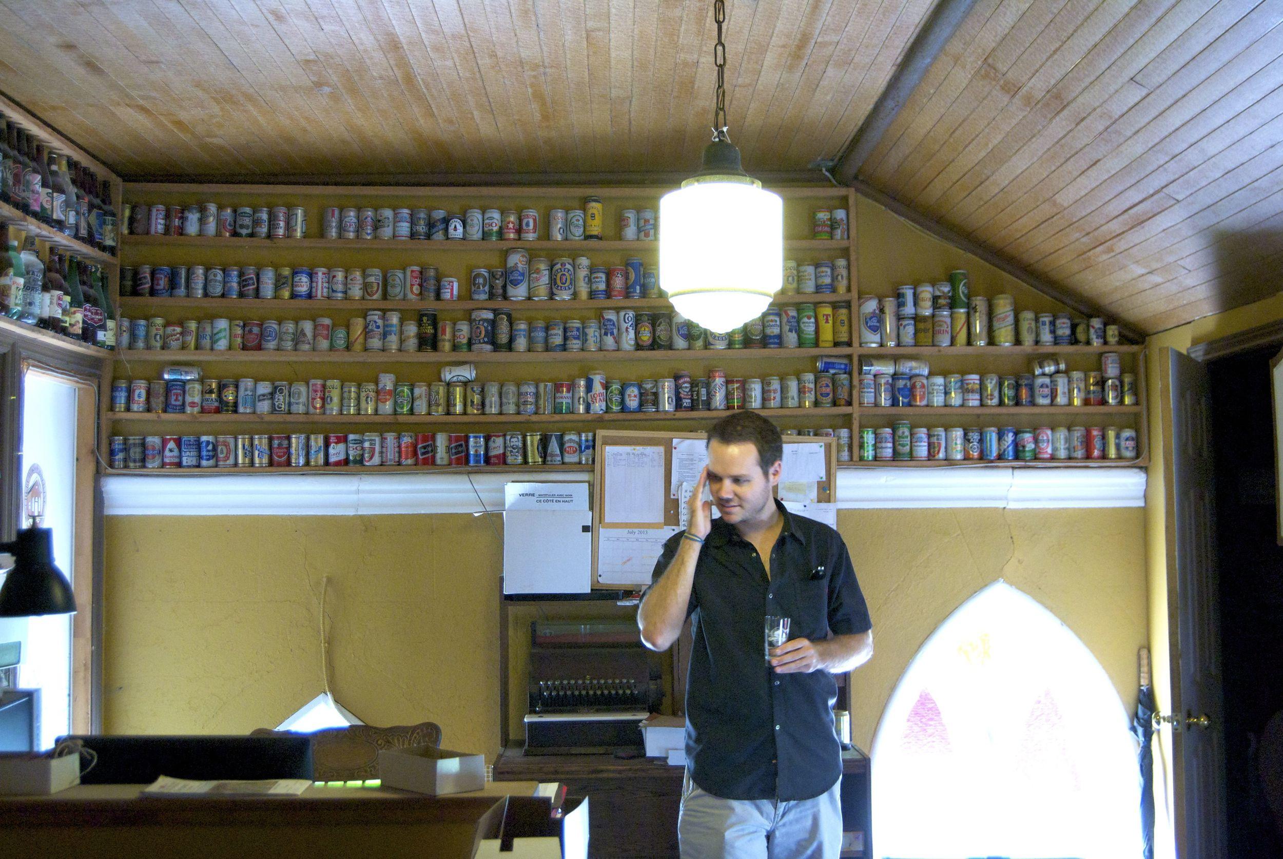 church-key-brewery