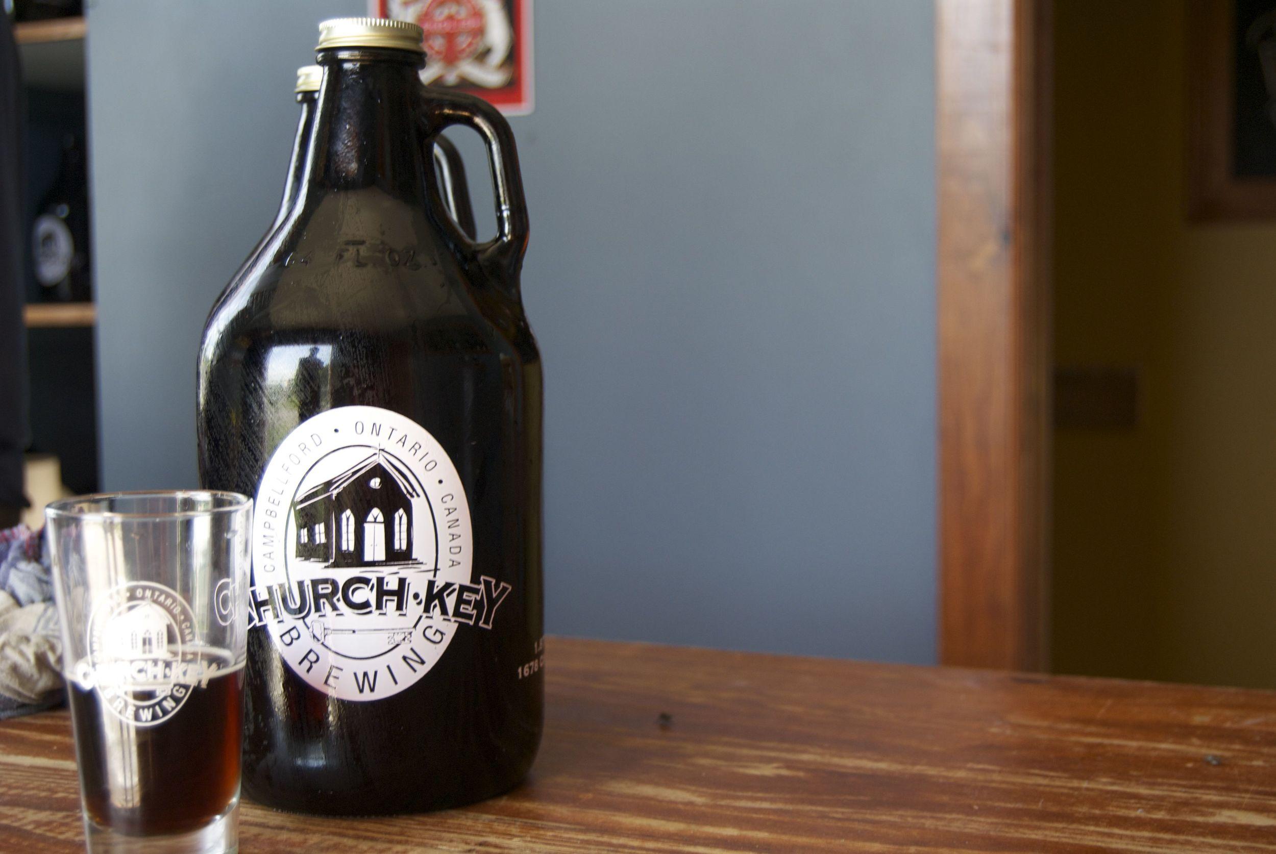 growler-of-beer