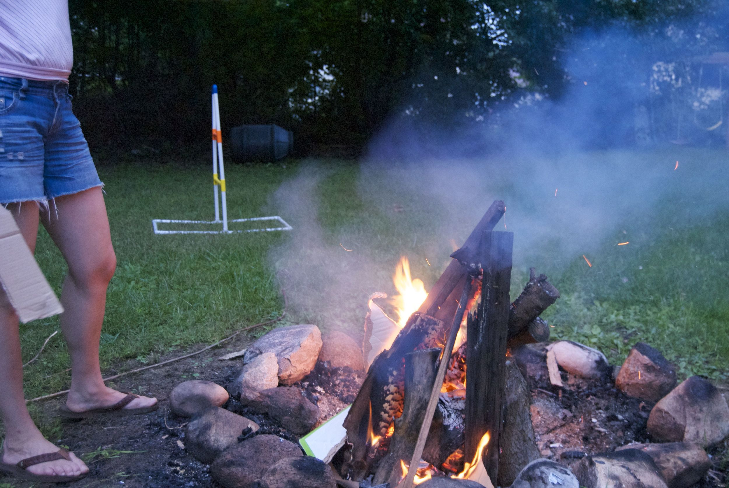 last-bon-fire-of-summer