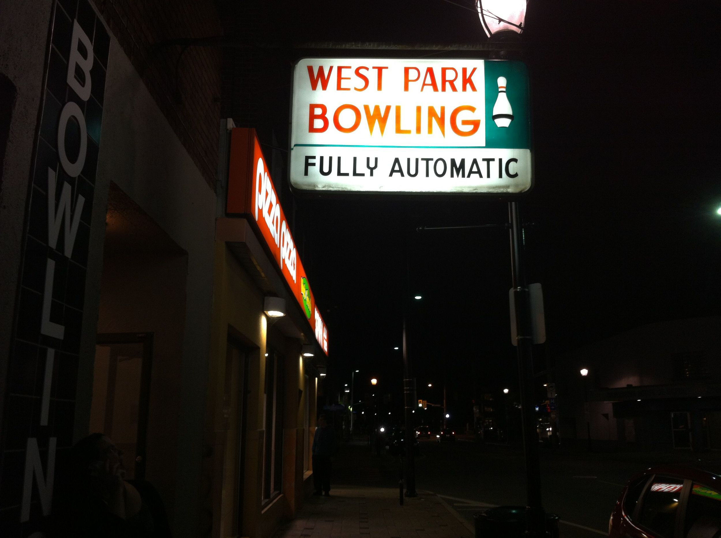 west-park-bowling-ottawa