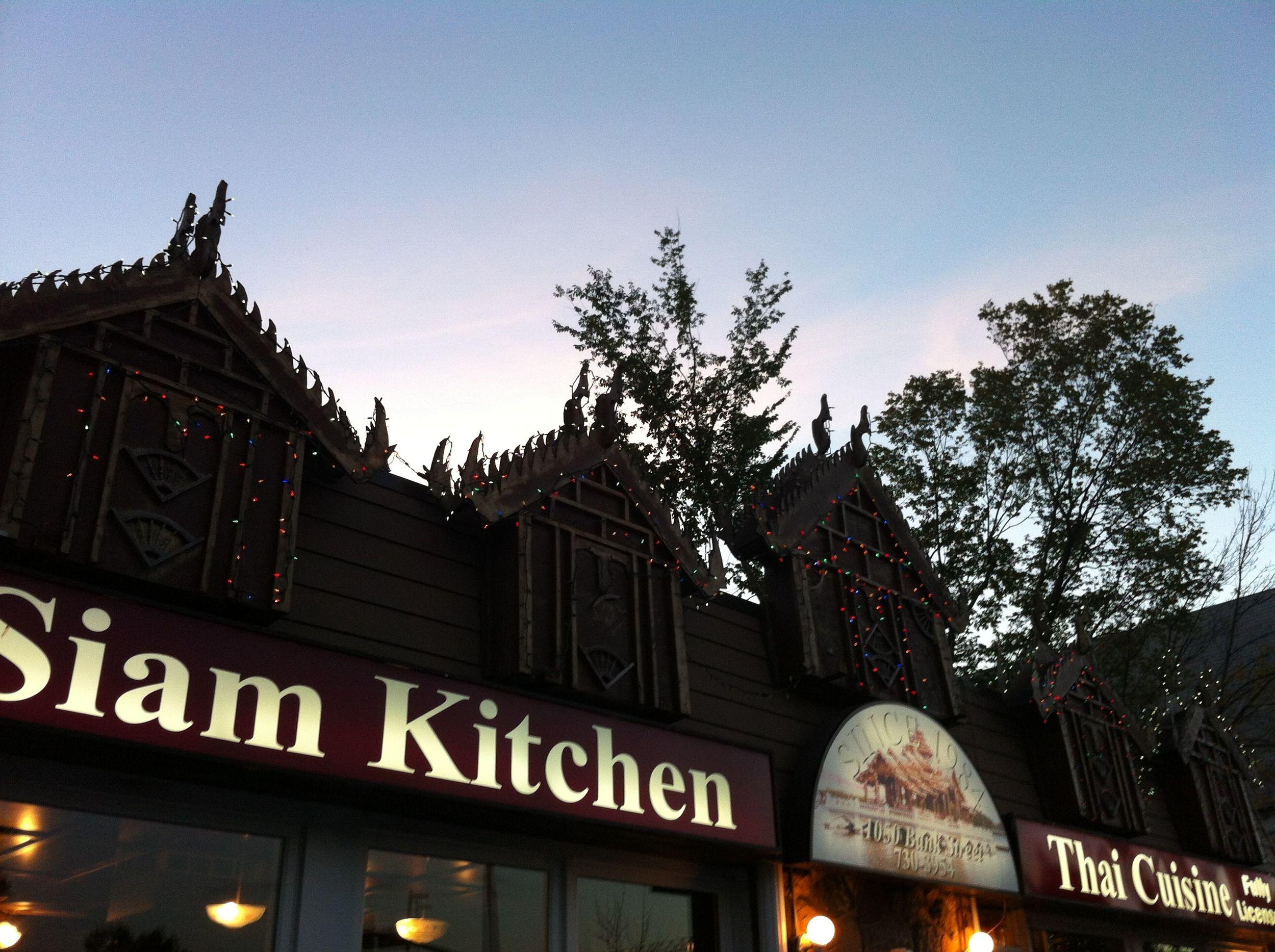 siam-kitchen