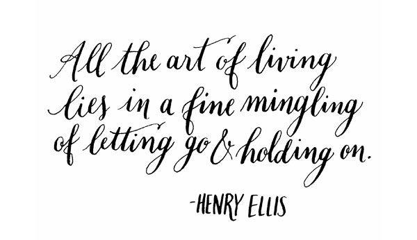 Henry-Ellis-quote