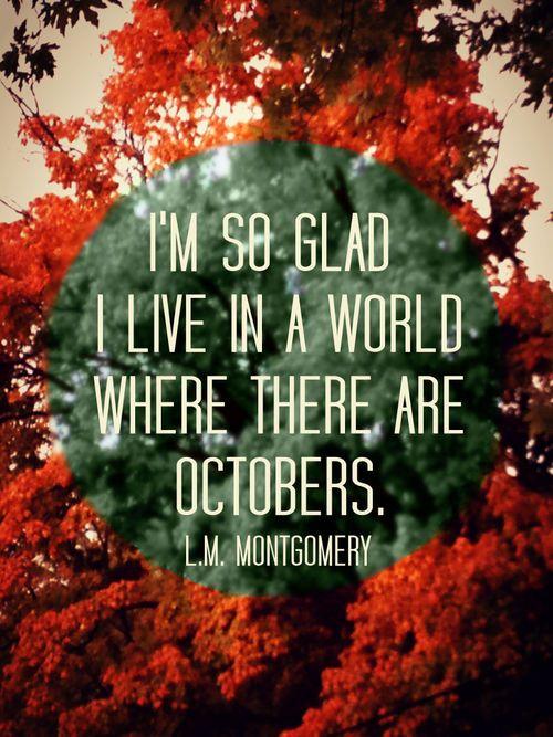LM-Montgomery-october-quote