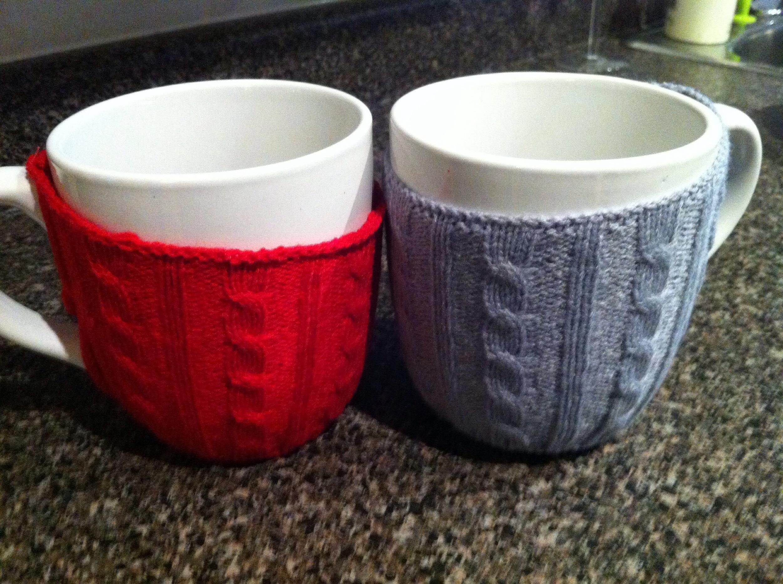 wooly-mugs.jpg