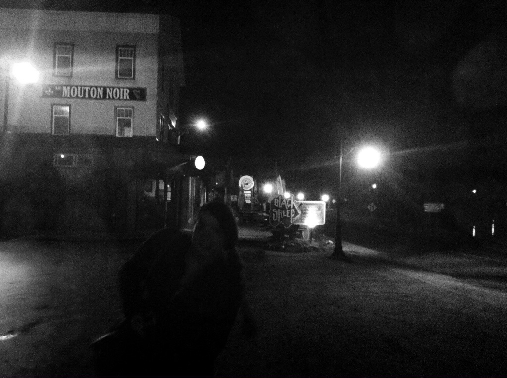 blacksheep-inn-wakefield-quebec.jpg