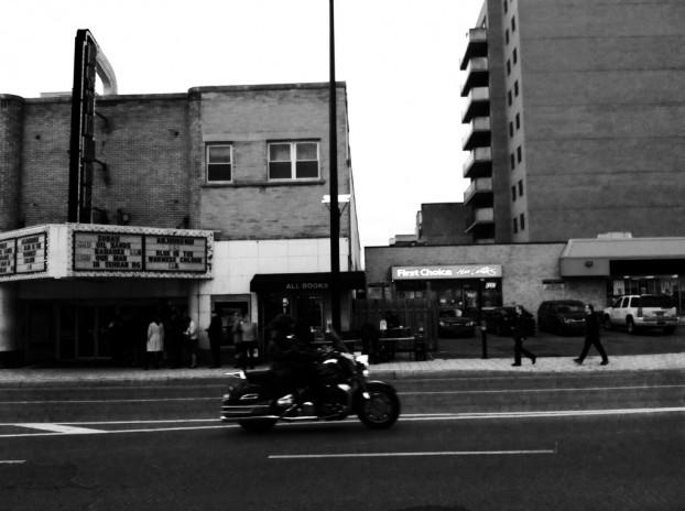 bytowne-cinema.jpg