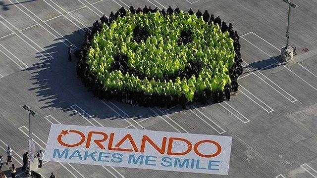 Orlando-makes-me-smile