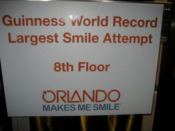 Guinness-World-Record-Orlando