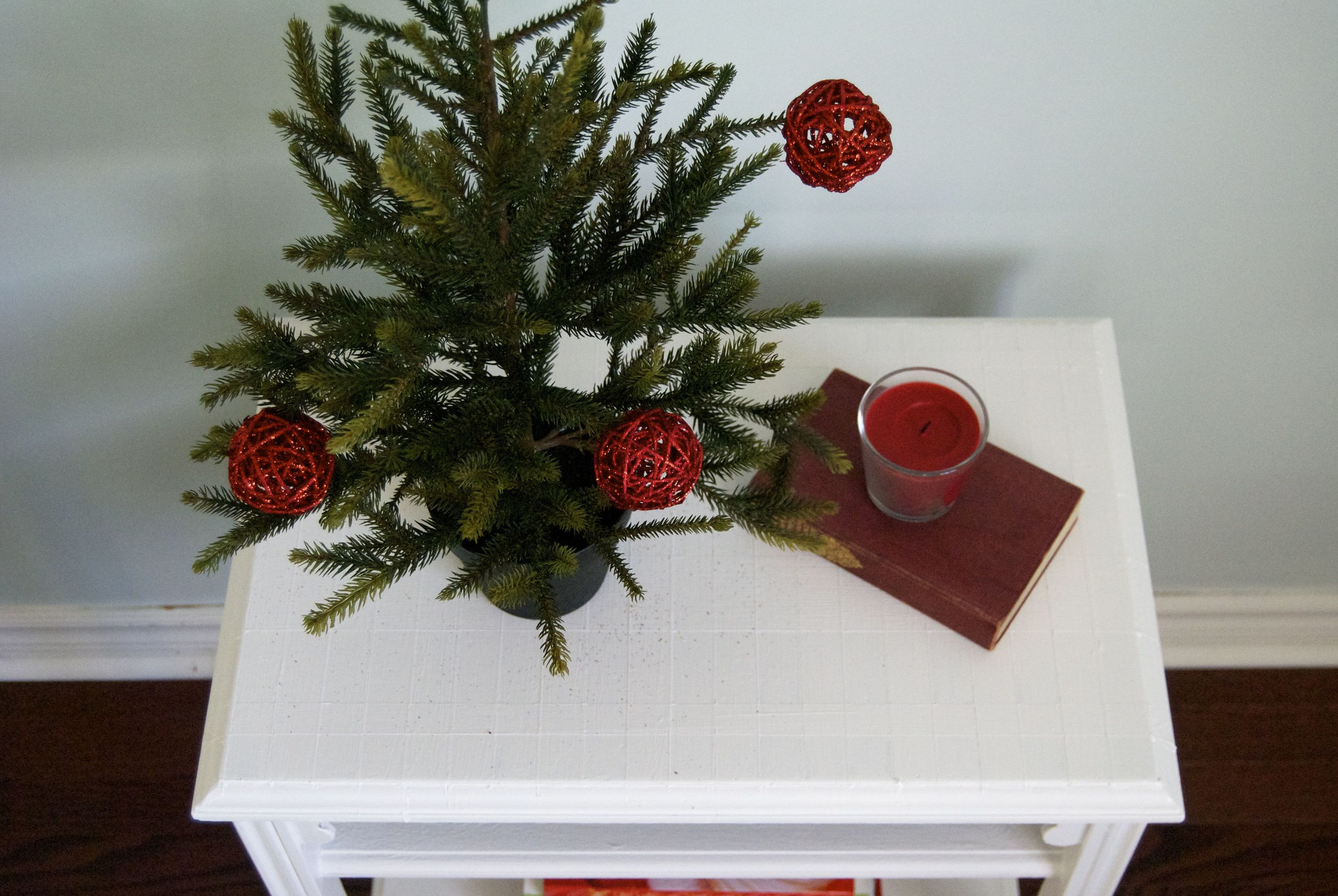 DIY-Basket-weave-table-top