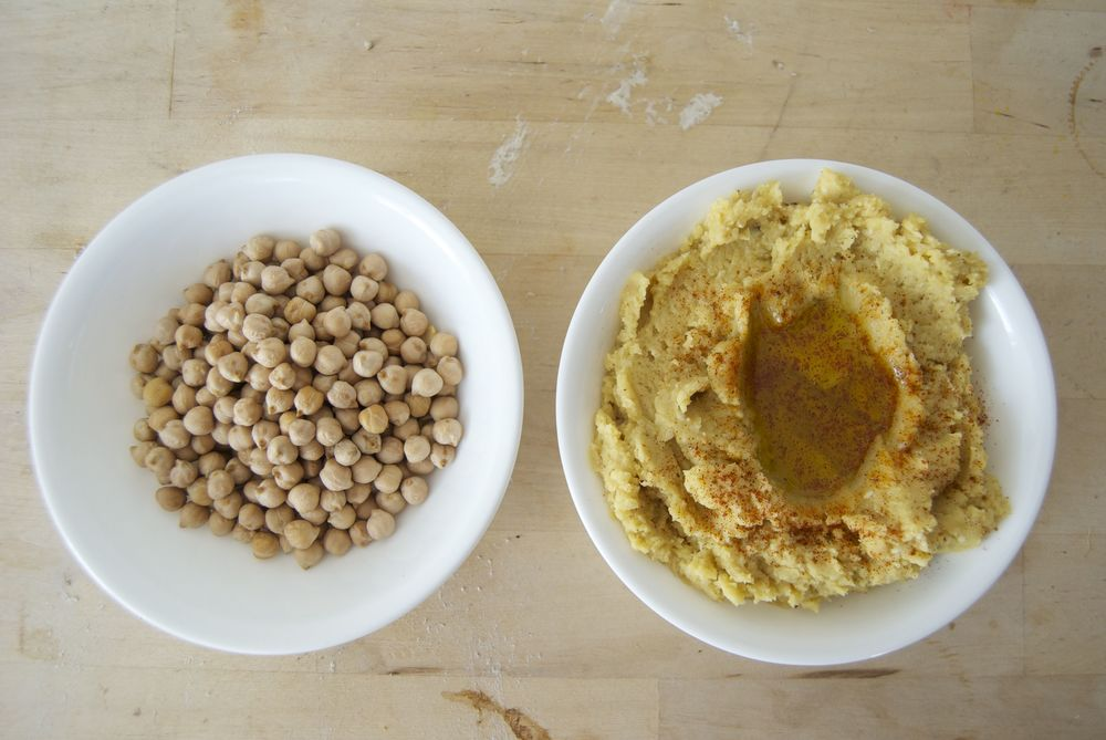 before-and-after-garbanzo-beans