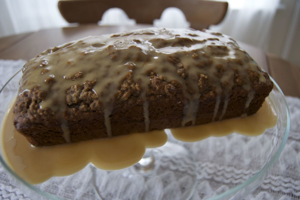 sticky-toffee-banana-cake