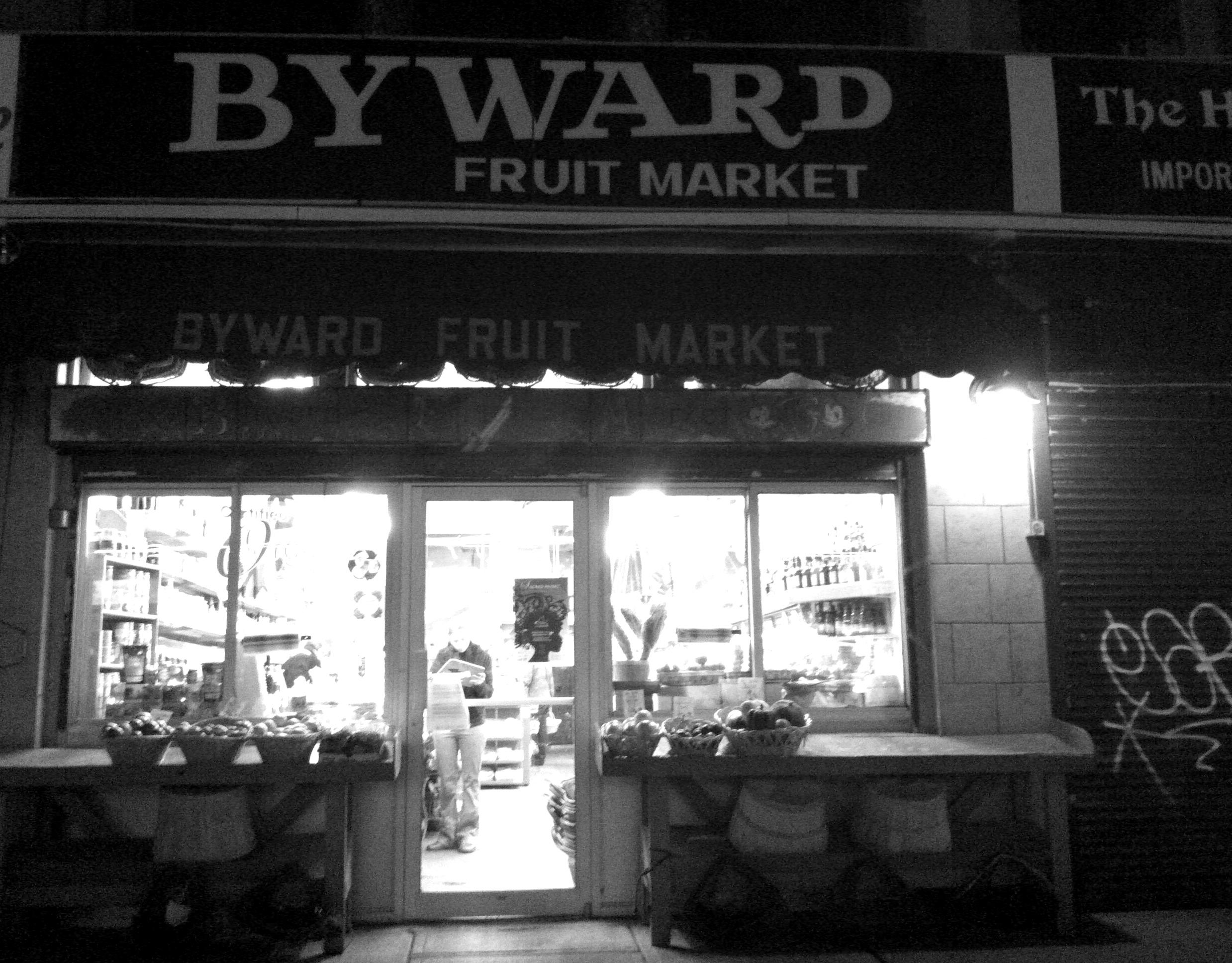 byward2
