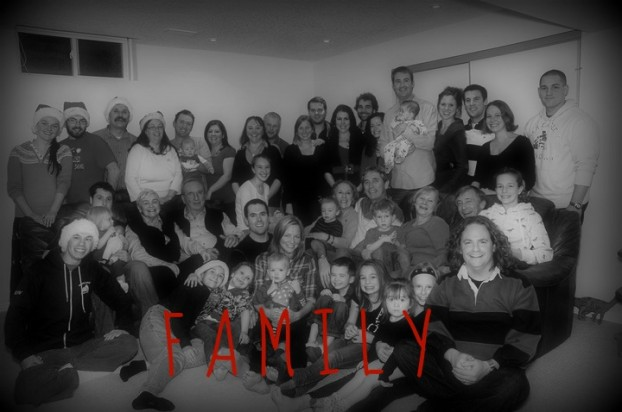 Early-Family-Christmas