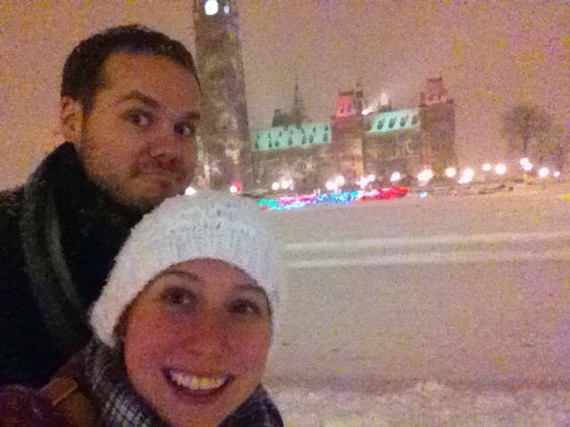 date-night-in-a-snow-storm