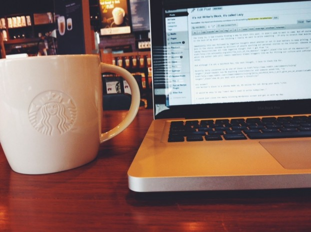 writing-at-starbucks.jpg