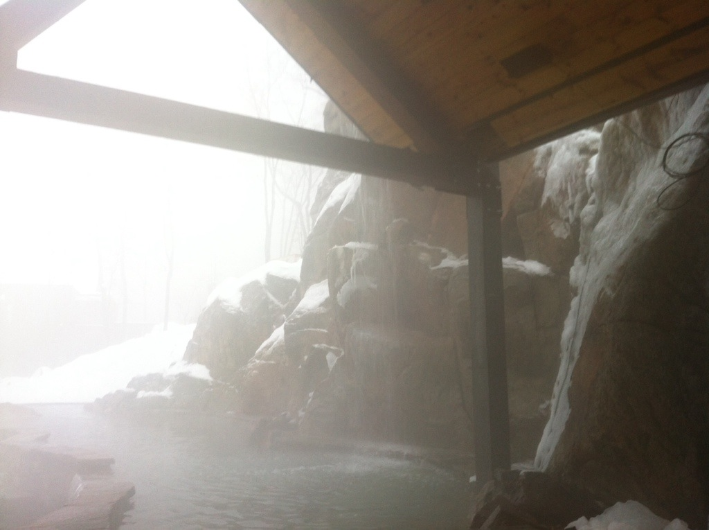 waterfall-in-the-mist.jpg