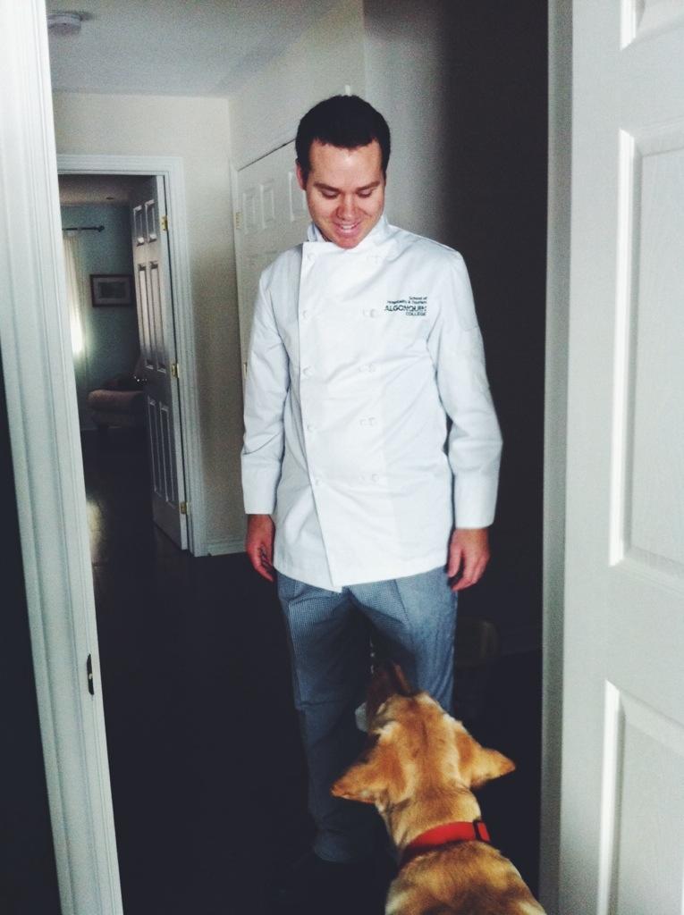 first-day-chef.jpg