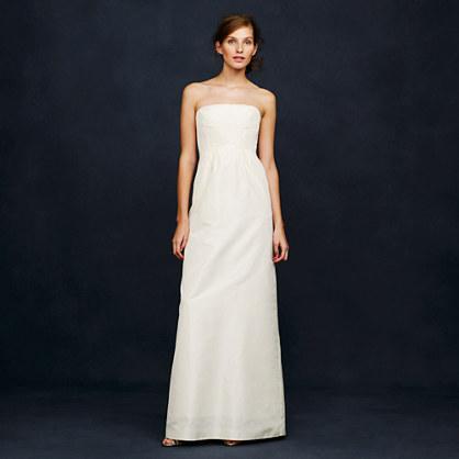 jcrew-wedding-dress