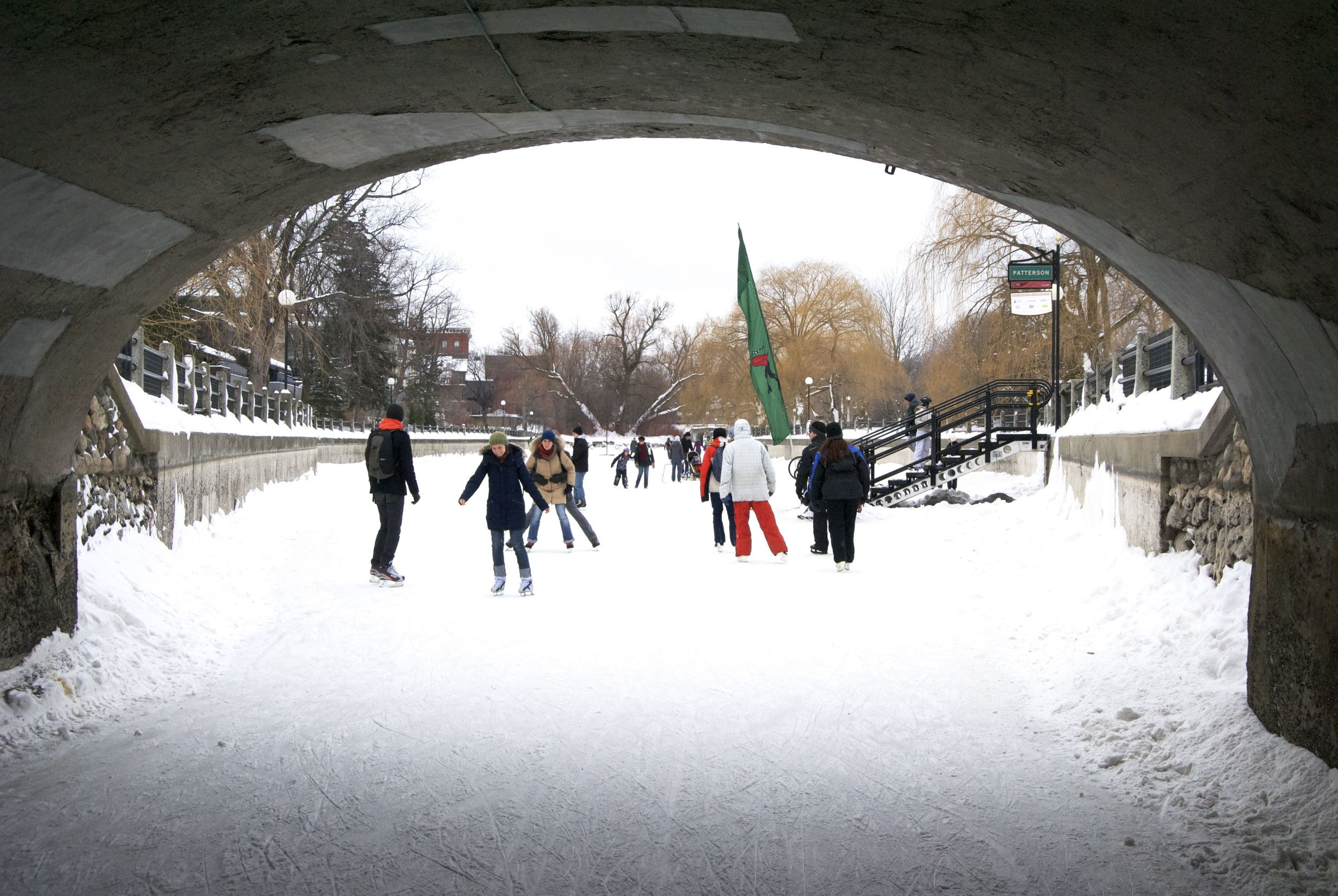 skating-on-the-canal