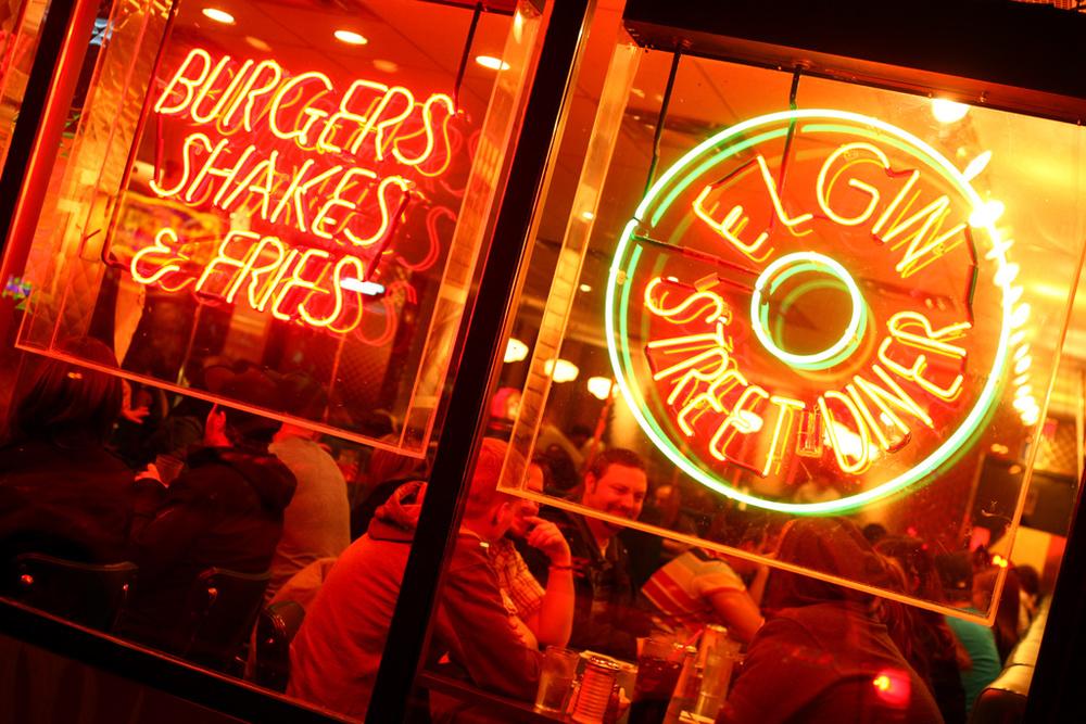 Elgin-Street-Diner
