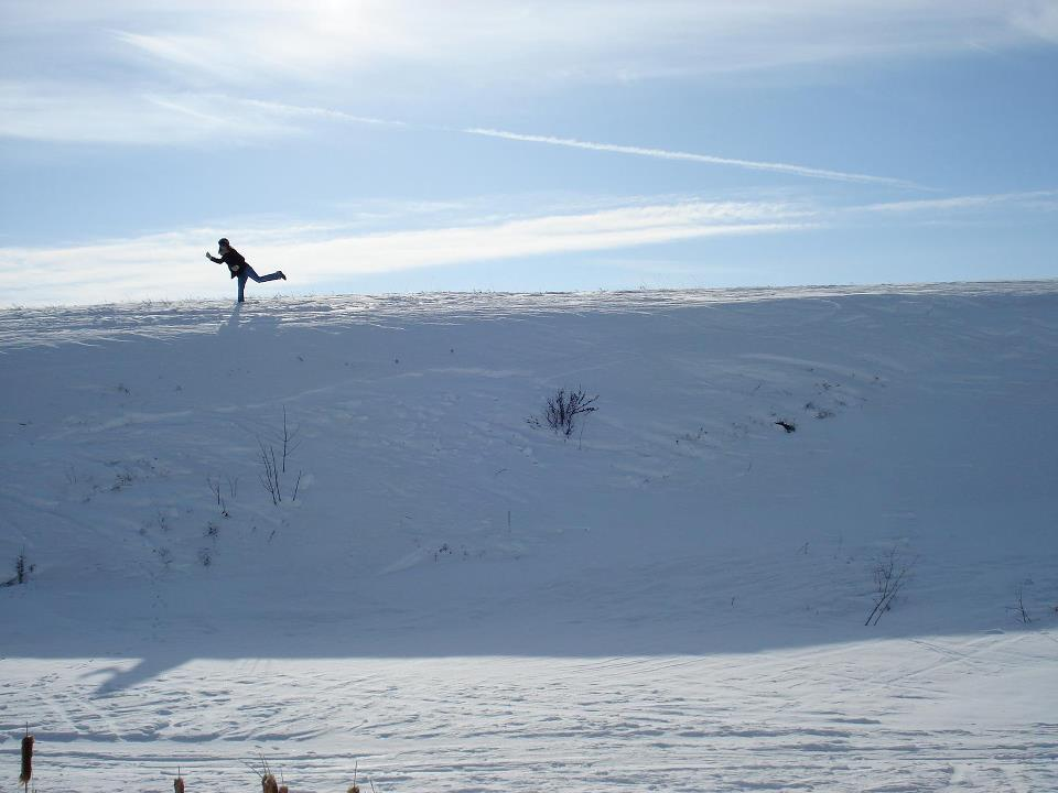 winter-in-the-prairies