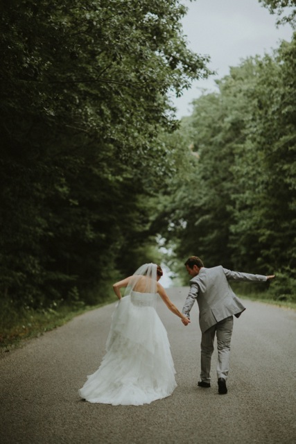 wedding-on-centre-street