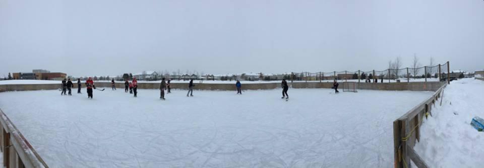 hockey12.jpg