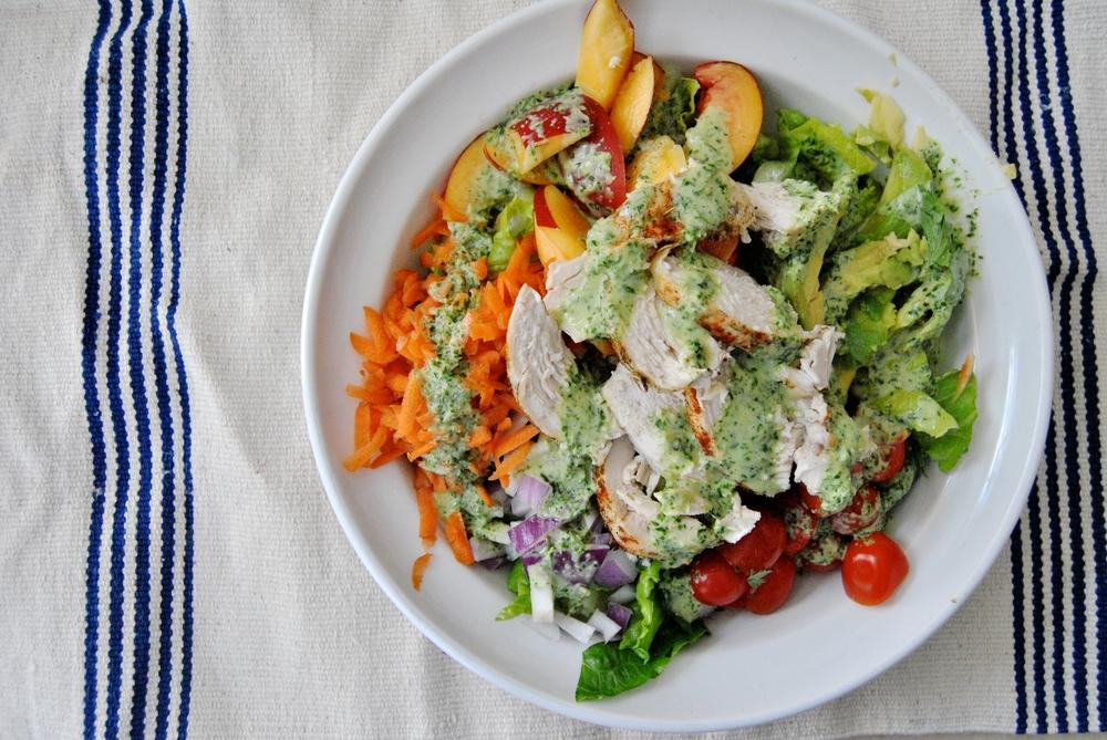 nectarine-chicken-cilantro.jpg