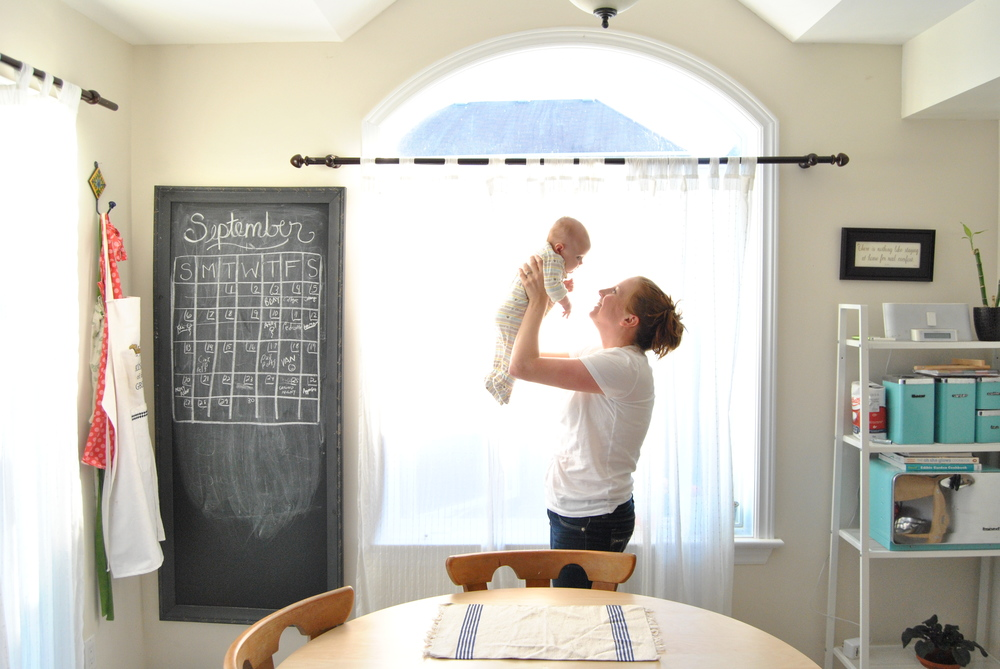 Kitchen&baby.jpg