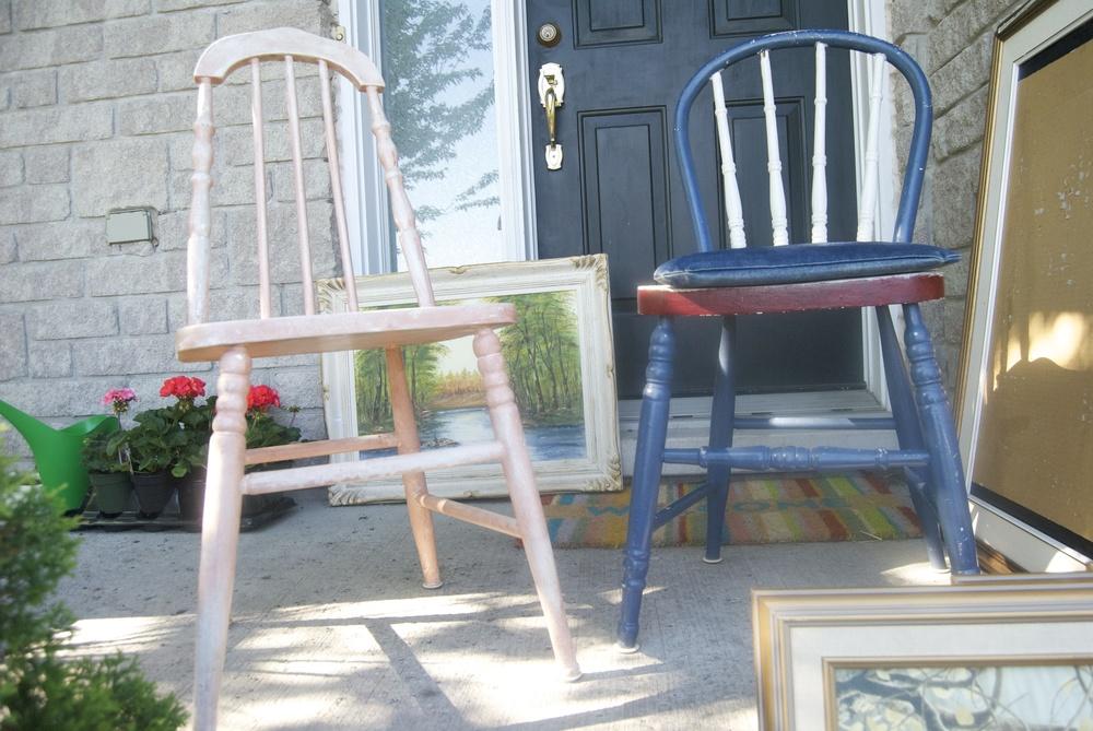 thrif_chairs.jpg