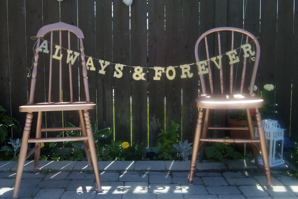wedding_chairs.jpg