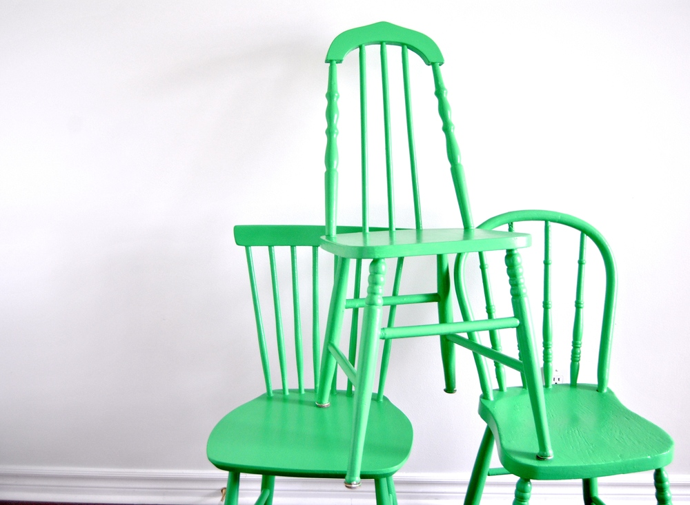 thrift_store_chairs_makeover.jpg