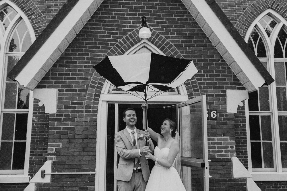 emily mike married 0745.jpg
