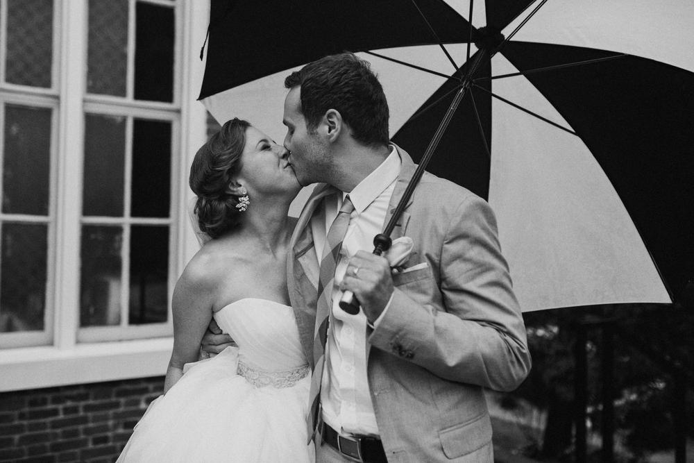 emily mike married 0747.jpg